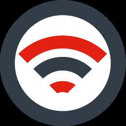 Беспроводной Интернет (WiFi) в офис