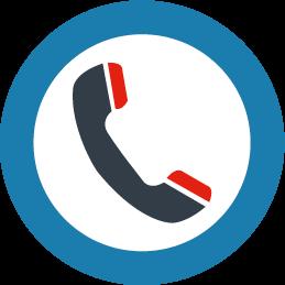 О необходимости услуг IP телефонии для бизнеса